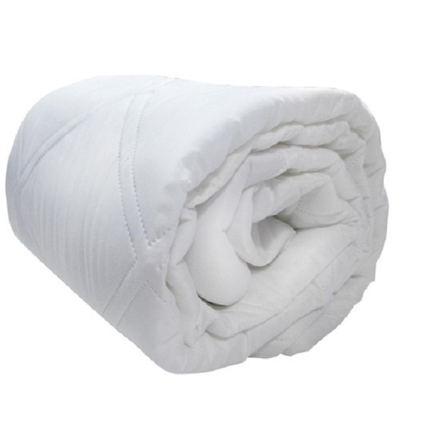Одеяло 142*205 Экофайбер 300г
