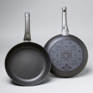 Сковороды, сотейники